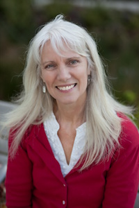 Gilly Adkins, Hearttalk